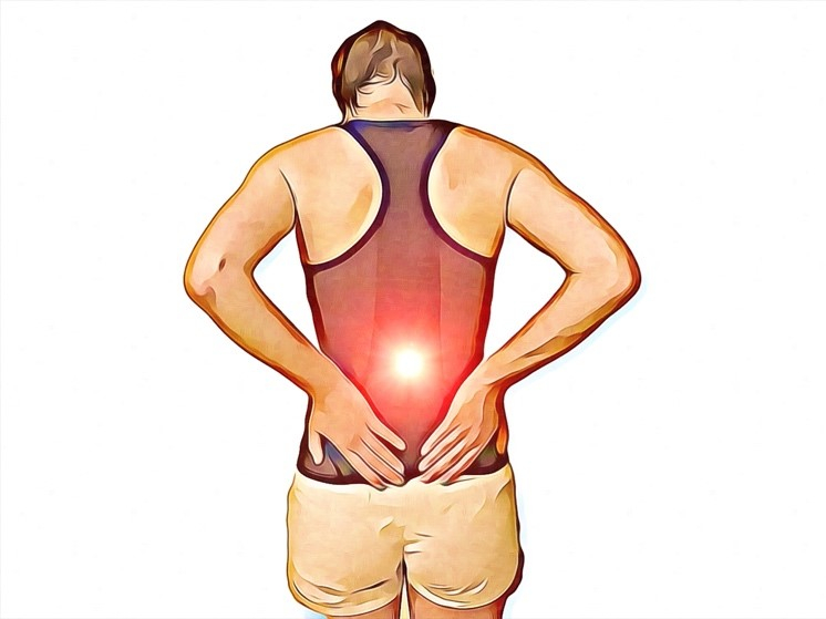 Focus: Can Stress Affect My Pain? - Physio Direct NZ