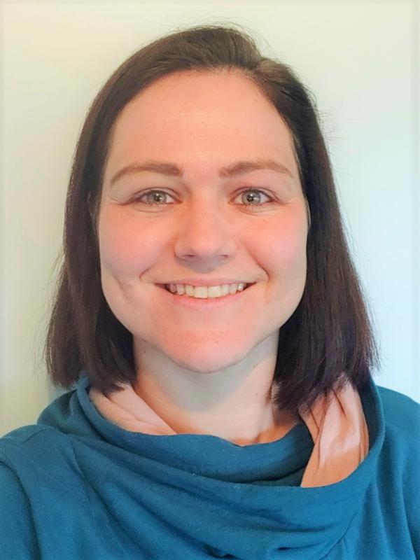 Annami Havenga – Physiotherapist - Physio Direct NZ