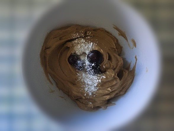 Avocado Chocolate Mousse - Physio Direct NZ
