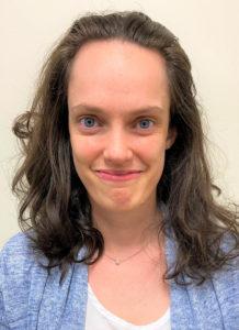 Fiona Wilson – Physiotherapist - Physio Direct NZ