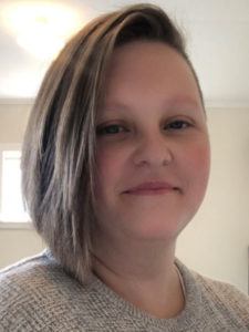 Jacque Swatzell – Administrator Whanganui - Physio Direct NZ